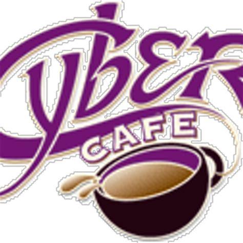 Internet relationships essay cafe business - Diapason