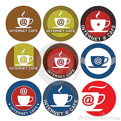 Internet cafe business plan - registerednursingdegreenet